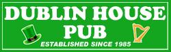 Dublin House Pub